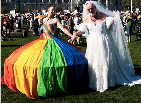 alviso gay personals Blog - gay dating, gay singles, gay personals 1k likes gay dating - men seeking men.